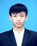 罗云 男 本科 求职:光学工程师,工艺工程师